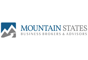 Link to Mountain States Business Brokers and Advisors
